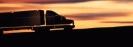 Trucks_14