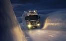 Trucks_15