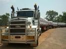 Trucks_17