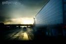 Trucks_5