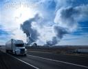 Trucks_6