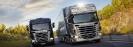 Trucks_8